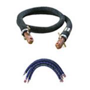 无感电缆及焊枪配件